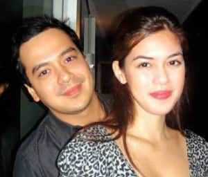 John-Lloyd-Cruz-and-Shaina-Magdayao