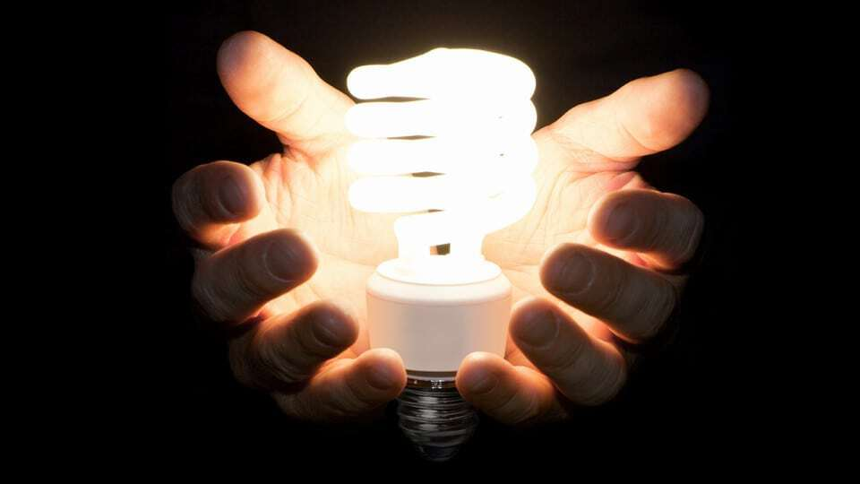 Saving Electricity 5 Ways To Lower Your Meralco Bill