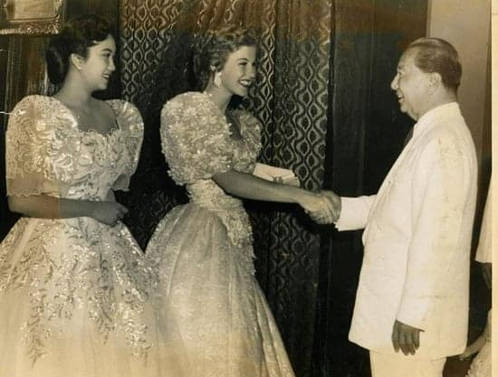 armi_helena_kuusela_pays_a_courtesy_call_on_president_elpidio_quirino