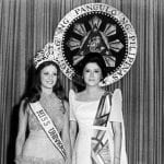 6 Astonishing Facts About Ms. Universe and the Philippines