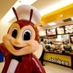 10 Interesting Facts You Didn't Know About Jollibee