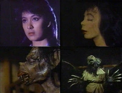 impaktita scary pinoy movie monster jean garcia