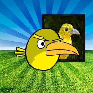 isabela oriole pinoy angry birds