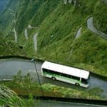 Halsema Highway: Philippines' Deadliest Road