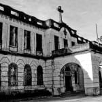 The 5 Most Terrifying Haunted Buildings in the Philippines