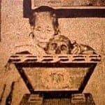 Only The Creepiest Photos From Philippine History