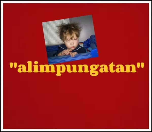 tagalog essays We provide filipino to english translation we also provide more translator online here.
