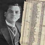 "Pinoy ""Schindler's List"": How President Quezon Saved Over A Thousand Holocaust Jews"