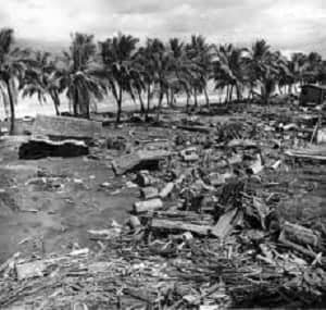 5 of the Deadliest Earthquakes in Philippine History