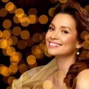 8 Full-Blooded Filipinos Who Make You Proud To Be Pinoy