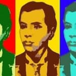 7 Fascinating Facts You Didn't Know About Andres Bonifacio