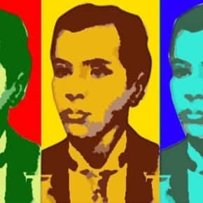 8 fascinating facts you didnt know about andres bonifacio