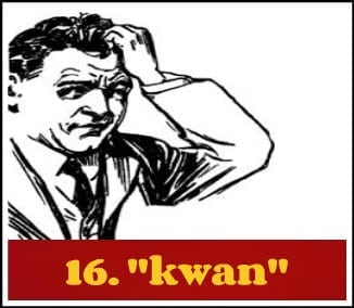 30 Filipino Words With No English Equivalent