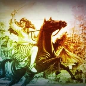 filipina warriors and heroines in philippine history