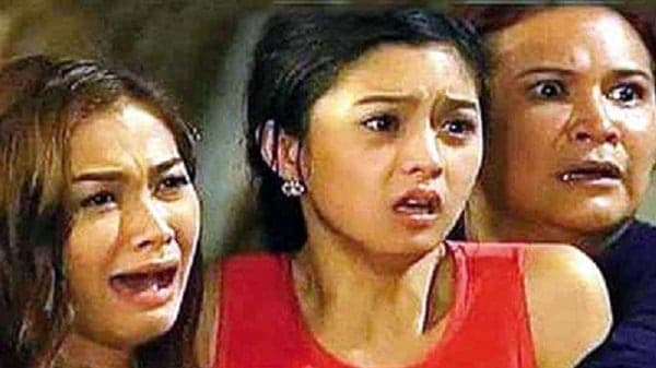 kidnapping-scene-+-ina-kapatid-anak-+-pinoy-soap-opera
