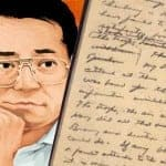 Ninoy Aquino's Historical Speech Nobody Ever Heard