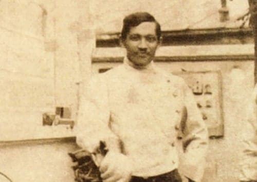 chronology of rizals travels The many-sided personality: filipinos and foreigners alike have paid tribute to jose rizal claiming that his place of honor in history is secure.