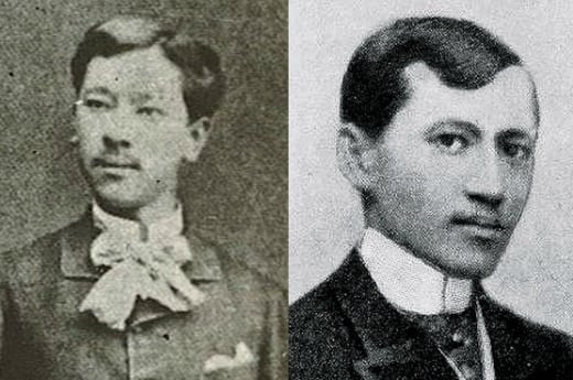 Pedro-Paterno-and-Jose-Rizal