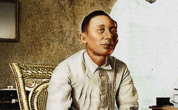 history of apolinario mabini