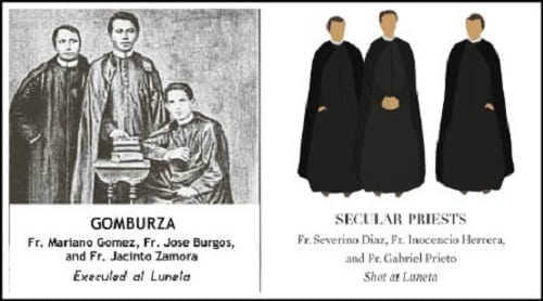 Gomburza-and-the-3-martyr-priests-of-Bicol