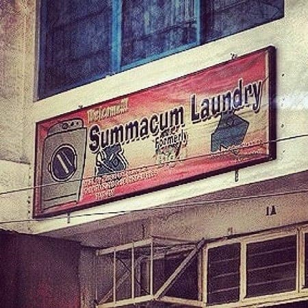 funniest business establishment names in the Philippines