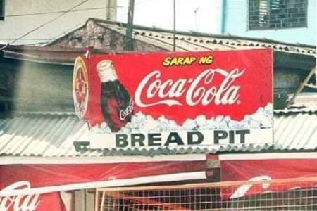 funniest business names