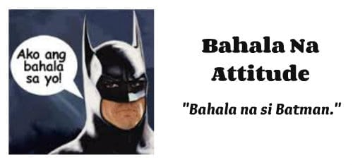 attitude of the filipino Teaching practices, teachers' beliefs and attitudes 88 highlights 89 introduction 89 theoretical background and analytical framework 92 beliefs about the nature of.