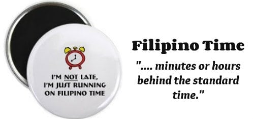 12 Annoying Attitudes of Filipinos We Need To Get Rid Of