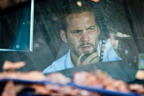 Paul Walker conspiracy