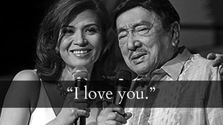 dolphy last word