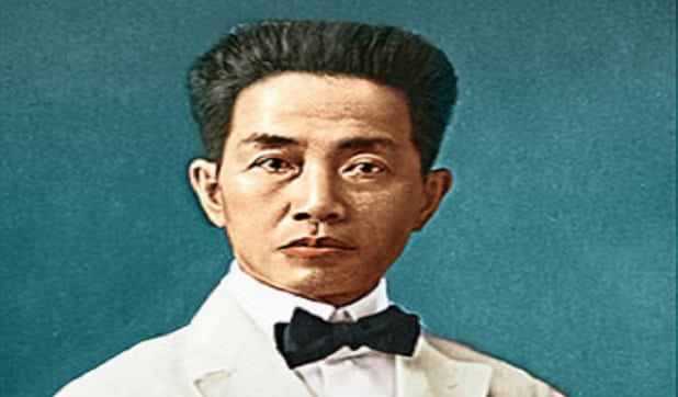 facts about emilio aguinaldo