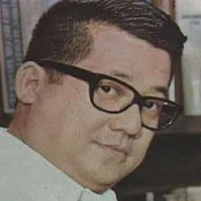 facts about ninoy aquino