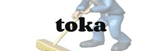 toka filipino slang word origin