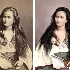 history-of-skin-whitening-in-the-philippines