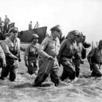 10 Biggest Misconceptions About World War II In The Philippines
