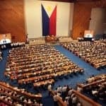 10 Things Filipino Politicians Must Stop Doing