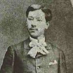 10 Most Infamous Traitors in Philippine History