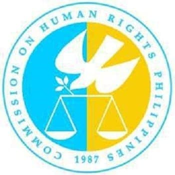 Commission On Human Rights Philippines