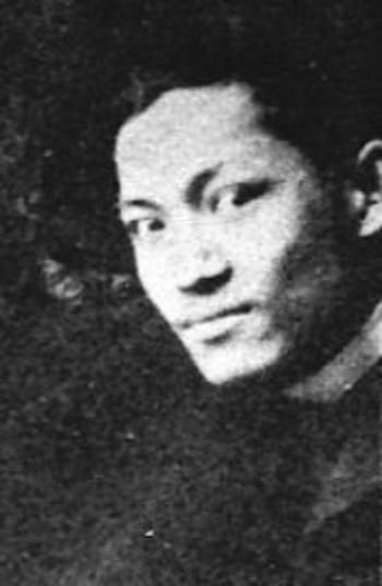 jose rizal and segunda katigbak Let me share something to you about rizal's first love, segunda katigbak became a good friend to jose rizal segunda and rizal first met.