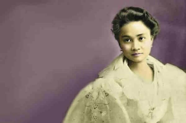 extraordinary filipinas in philippine history