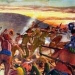 8 Extremely Interesting Lesser-Known Battles in Philippine History