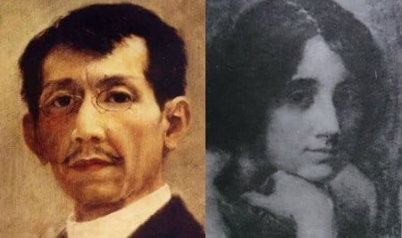 The 6 Most Tragic Love Stories in Philippine History