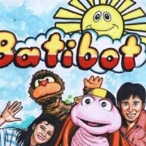 nostalgic kid-oriented TV shows in the Philippines