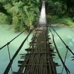 6 Scary Bridges in the Philippines You'll Have To See To Believe