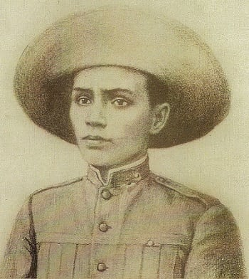 andres bonifacio story of life Through exhaustive research, sylvia méndez ventura has pieced together the largely undocumented life of bonifacio—from his humb unlike rizal, who left behind volumes of correspondence, bonifacio wrote little and lost most of his possessions in a fire.