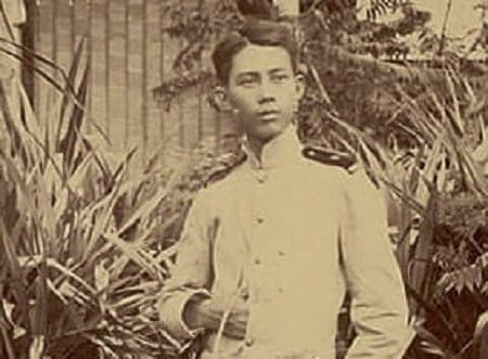 10 Near-Deaths That Almost Changed Philippine History