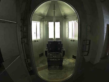 """10 surprising facts about death penalty in the philippines essay Arguments against death penalty are as follows: ▫  a well-known  than the  facts of the crime themselves"""" it is  results in hundreds of cases over a 10-year."""