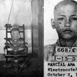 10 Surprising Facts About Death Penalty In The Philippines