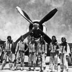 10 Facts About World War II That Never Made It To Your Philippine History Books
