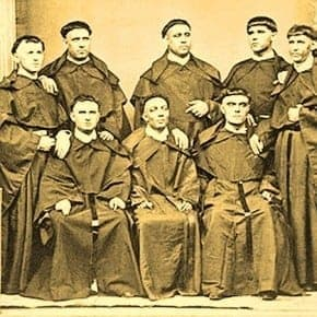facts about catholic church in the philippines